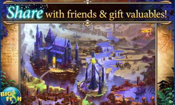 Midnight Castle Ekran Görüntüleri - 2