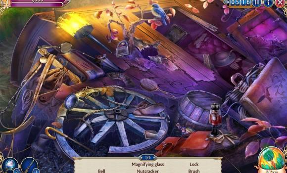 Midnight Castle Ekran Görüntüleri - 1