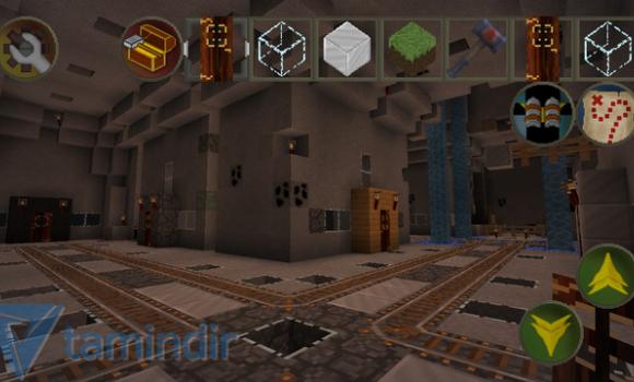 Minebuilder Ekran Görüntüleri - 3