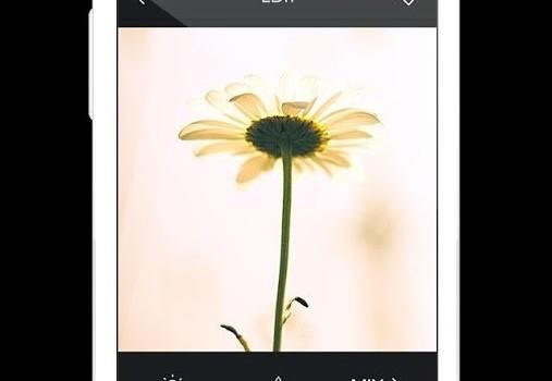 MIX Ekran Görüntüleri - 3