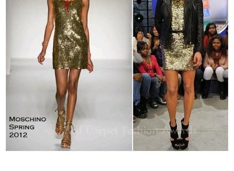 Mobo Fashion Trends & Deals Ekran Görüntüleri - 4