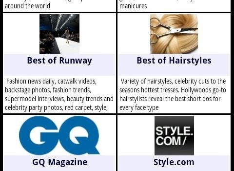 Mobo Fashion Trends & Deals Ekran Görüntüleri - 1