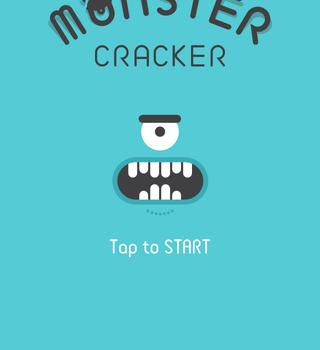 Monster Cracker Ekran Görüntüleri - 5