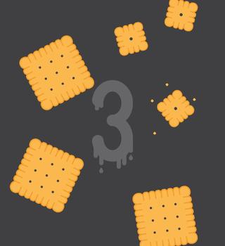 Monster Cracker Ekran Görüntüleri - 3