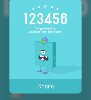 Monster Cracker Ekran Görüntüleri - 2