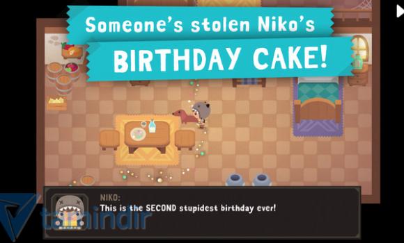Monsters Ate My Birthday Cake Ekran Görüntüleri - 3
