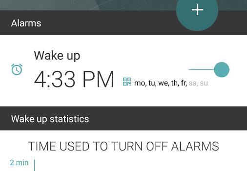 Morning Routine Ekran Görüntüleri - 2