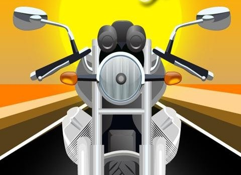 Motorbike Riding Tips Ekran Görüntüleri - 5