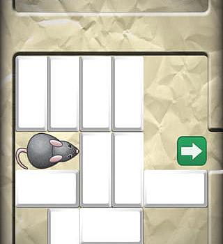 Mouse Ekran Görüntüleri - 1