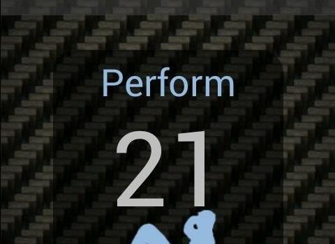 Multi Reps Ekran Görüntüleri - 4