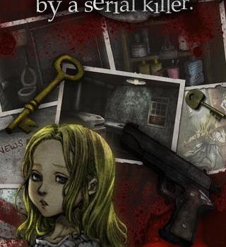 Murder Room Ekran Görüntüleri - 3