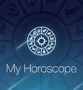 My Horoscope Ekran Görüntüleri - 4