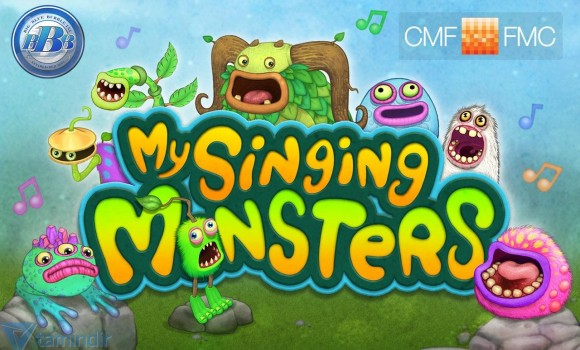 My Singing Monsters Ekran Görüntüleri - 4