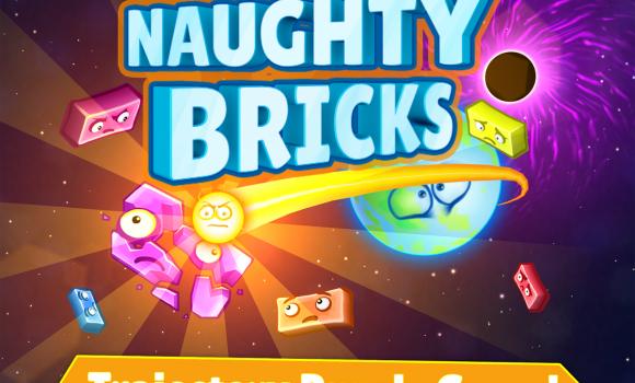 Naughty Bricks Ekran Görüntüleri - 4