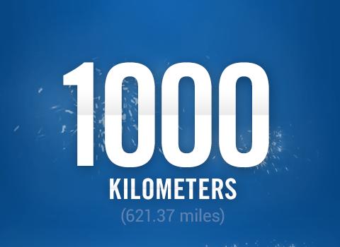 Nike+ Running Ekran Görüntüleri - 2