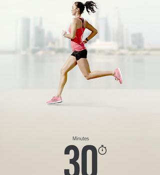 Nike Training Club Ekran Görüntüleri - 2