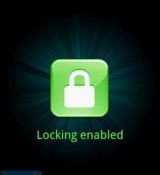 No Lock Ekran Görüntüleri - 2