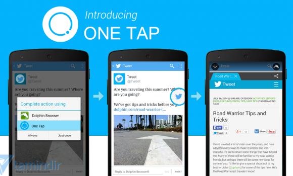 One Tap Ekran Görüntüleri - 4