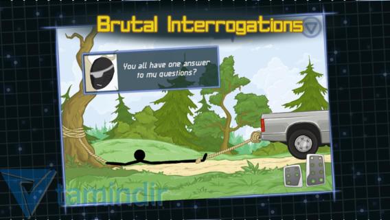 Optical Inquisitor Ekran Görüntüleri - 4
