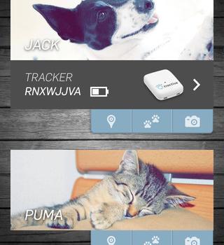 Pet Manager Lite Ekran Görüntüleri - 4