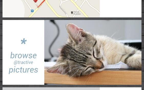 Pet Manager Lite Ekran Görüntüleri - 5