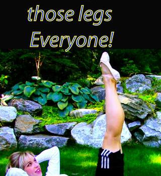 Pilates 24/7 Workouts Ekran Görüntüleri - 3