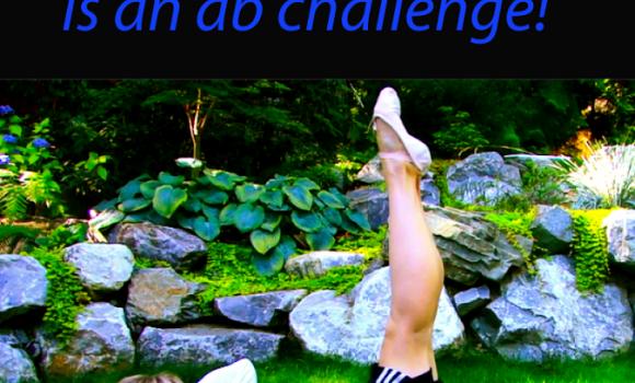 Pilates 24/7 Workouts Ekran Görüntüleri - 1