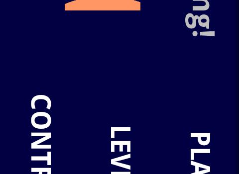 Ping Pong Free Ekran Görüntüleri - 2