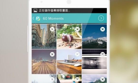 Pixgram Ekran Görüntüleri - 4