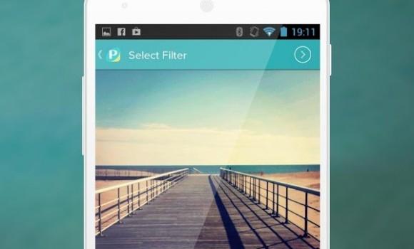 Pixgram Ekran Görüntüleri - 3