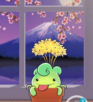 Plant Nanny Ekran Görüntüleri - 1