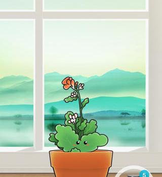 Plant Nanny Ekran Görüntüleri - 2