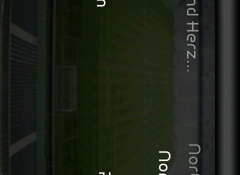 Pocket Soccer Ekran Görüntüleri - 1