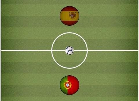 Pocket Soccer Ekran Görüntüleri - 4
