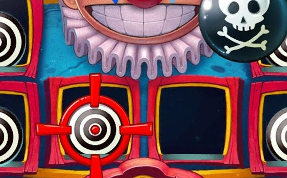 Point Blank Adventures Ekran Görüntüleri - 4