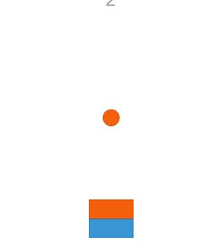 Points Ekran Görüntüleri - 5