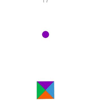 Points Ekran Görüntüleri - 2