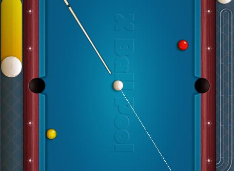 Pool Ball Classic Ekran Görüntüleri - 4
