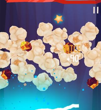 Popcorn Blast Ekran Görüntüleri - 5