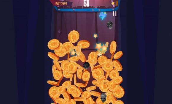 Popcorn Blast Ekran Görüntüleri - 4