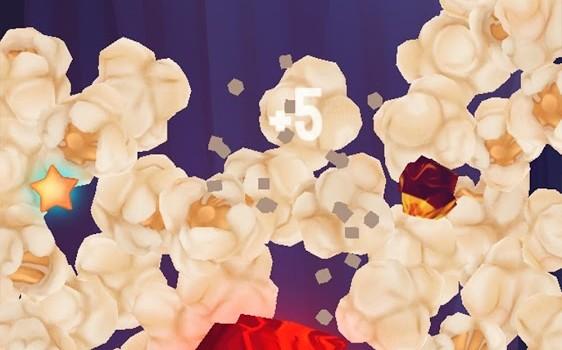 Popcorn Blast Ekran Görüntüleri - 3