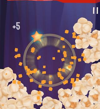 Popcorn Blast Ekran Görüntüleri - 1