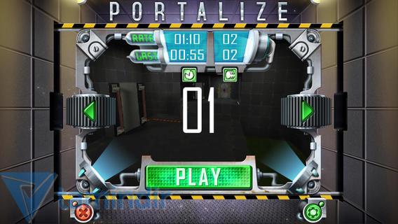 Portalize Ekran Görüntüleri - 5
