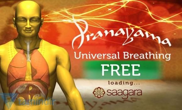 Pranayama Free Ekran Görüntüleri - 5