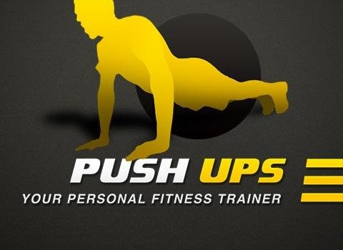 Push Ups Workout Ekran Görüntüleri - 5