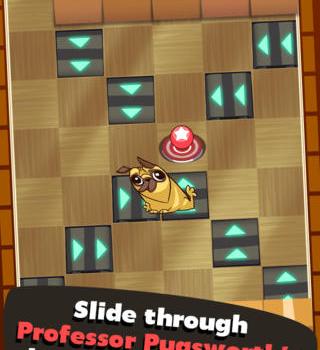 Puzzle Pug Ekran Görüntüleri - 4