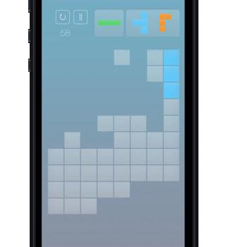 Quadris Ekran Görüntüleri - 1