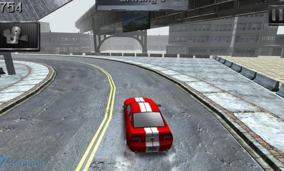 Racer: Fair Springs Ekran Görüntüleri - 3
