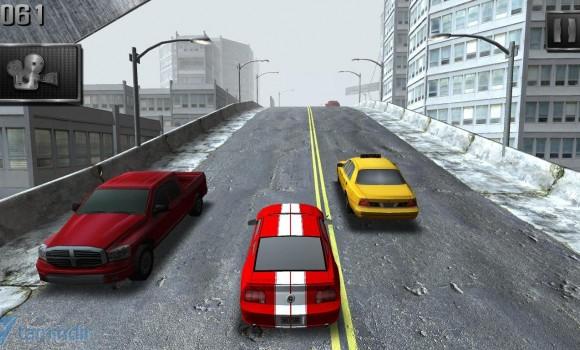 Racer: Fair Springs Ekran Görüntüleri - 2