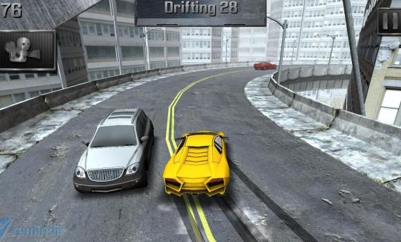 Racer: Fair Springs Ekran Görüntüleri - 1